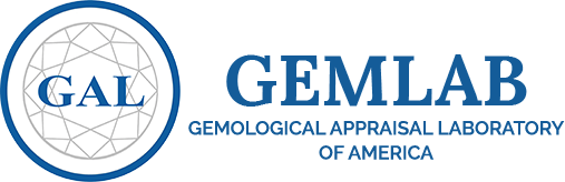 Gemological Appraisal Laboratory of America, Inc.