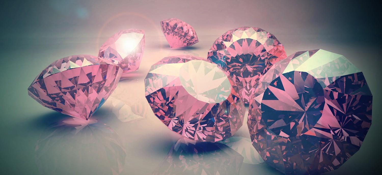 pink-gems-511029695