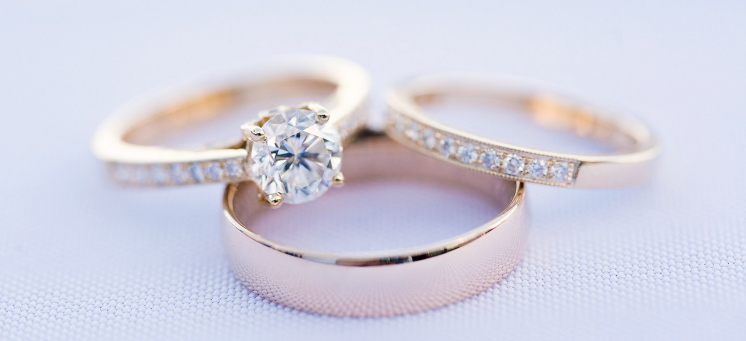 Jewelry services gemological appraisal laboratory of america inc jewelry services solutioingenieria Choice Image